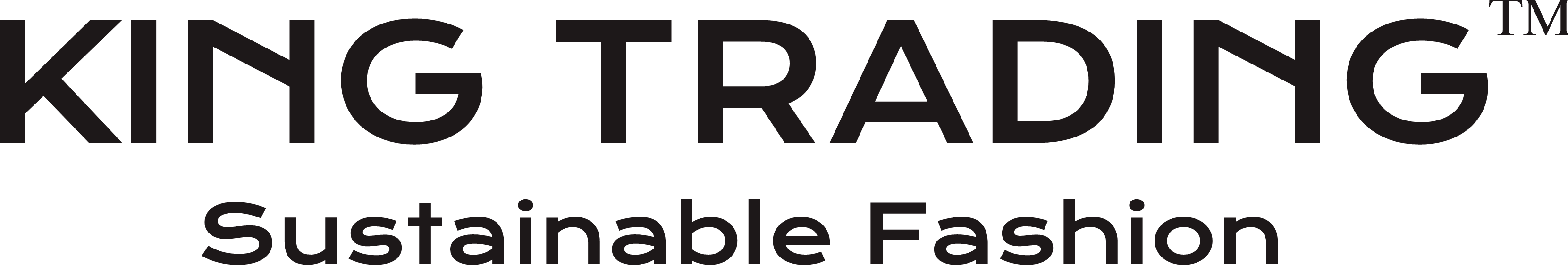 logo kingtrading